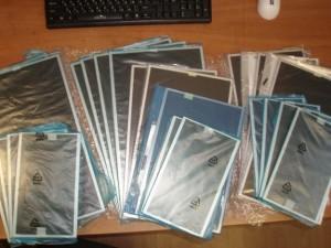 CHIP32 ru - Запчасти и комплектующие для ноутбуков