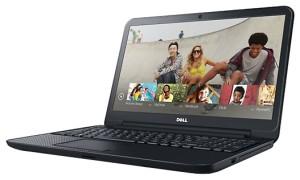 6c980e81de99 ... РИК занимается продажей б у ноутбуков в Оренбурге по ценам от 5000 до  17000 рублей. Всегда в наличии большой выбор ноутбуков и нетбуков по низким  ценам.